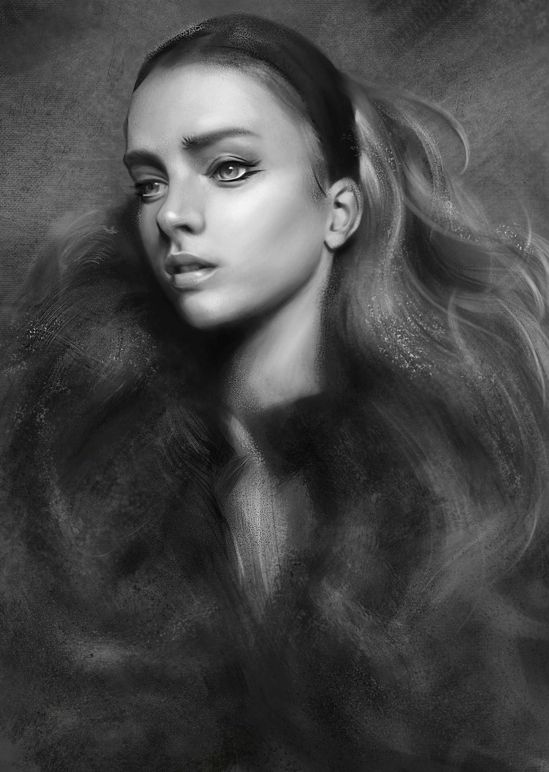 Another master study done - reference this time from yizheng ke