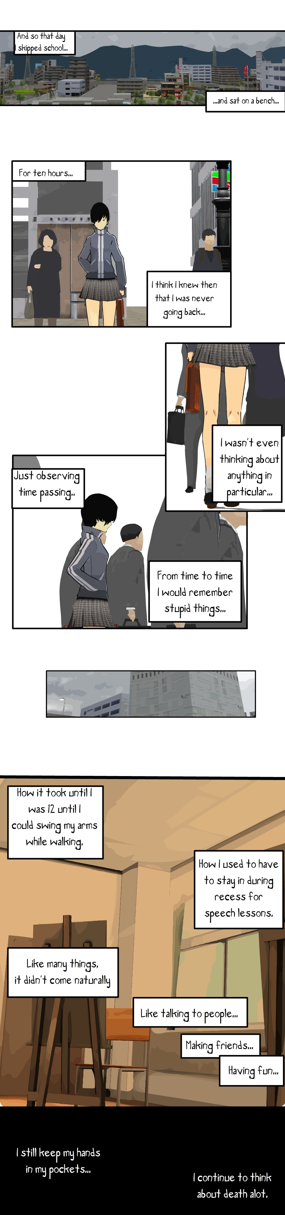 IMHRN Page 3