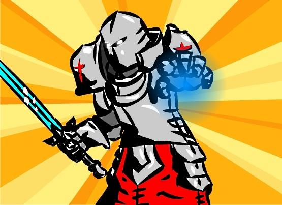 The Templar