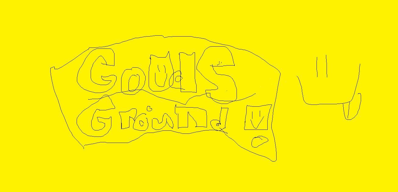 Goldsground