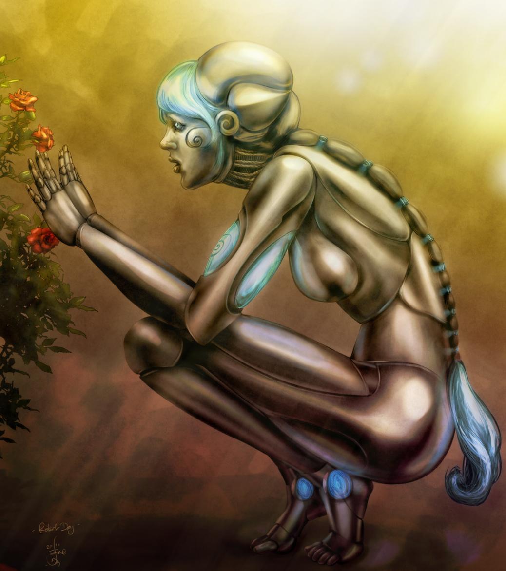 RobotDay2010