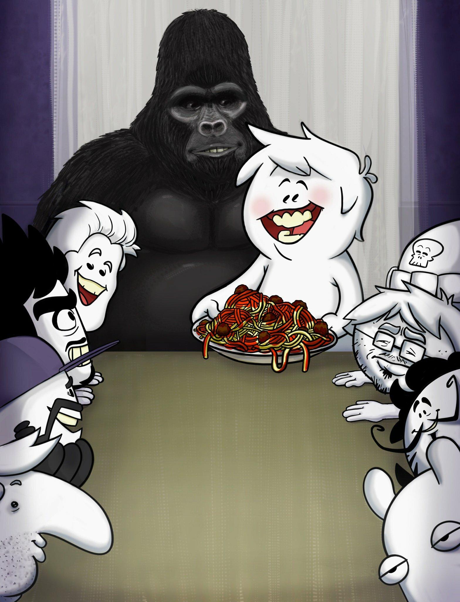 The Puhskinti Feast