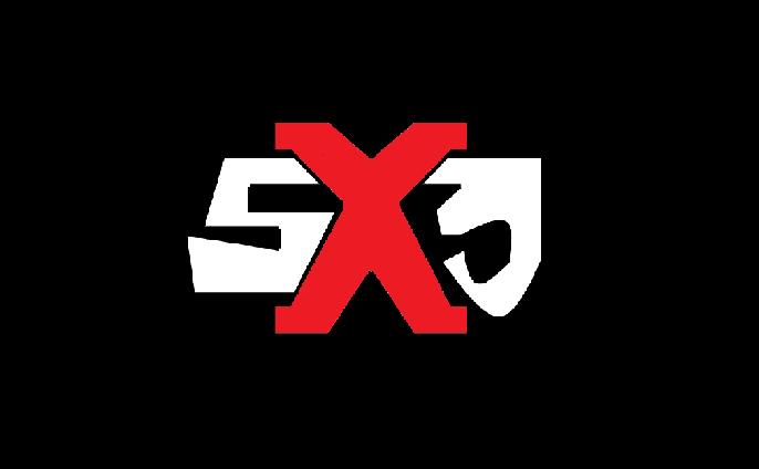 SX3Production