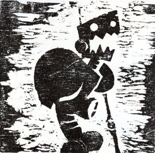 RRROBOT