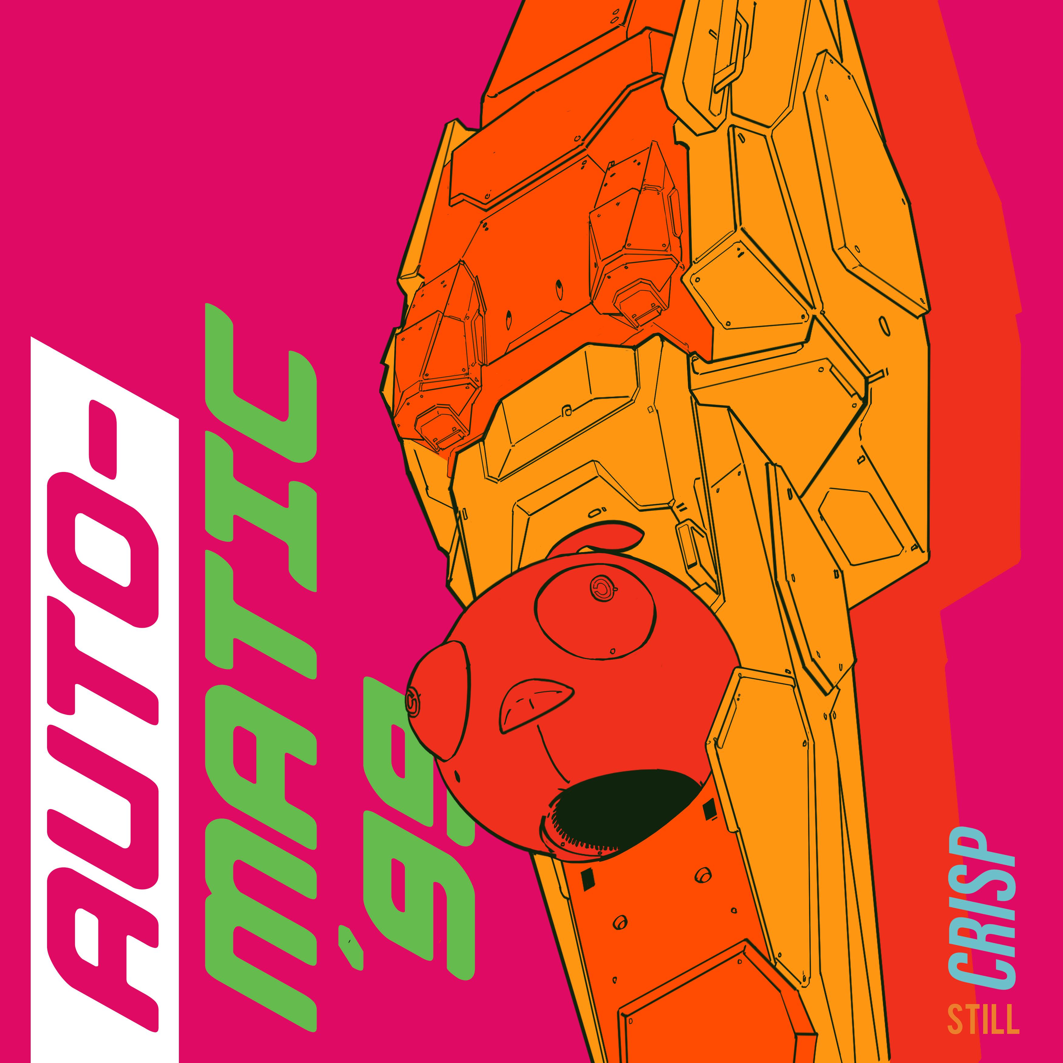 AUTO - MATIC '99