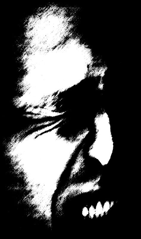 selfportrait 02