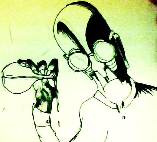 Doctor Castellon
