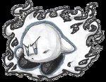 Light Kirby 2