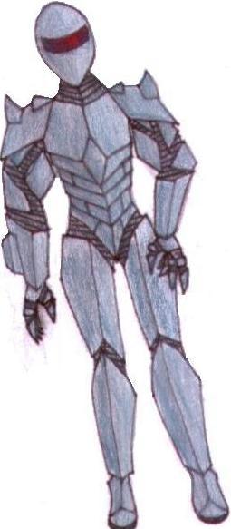 Cylon