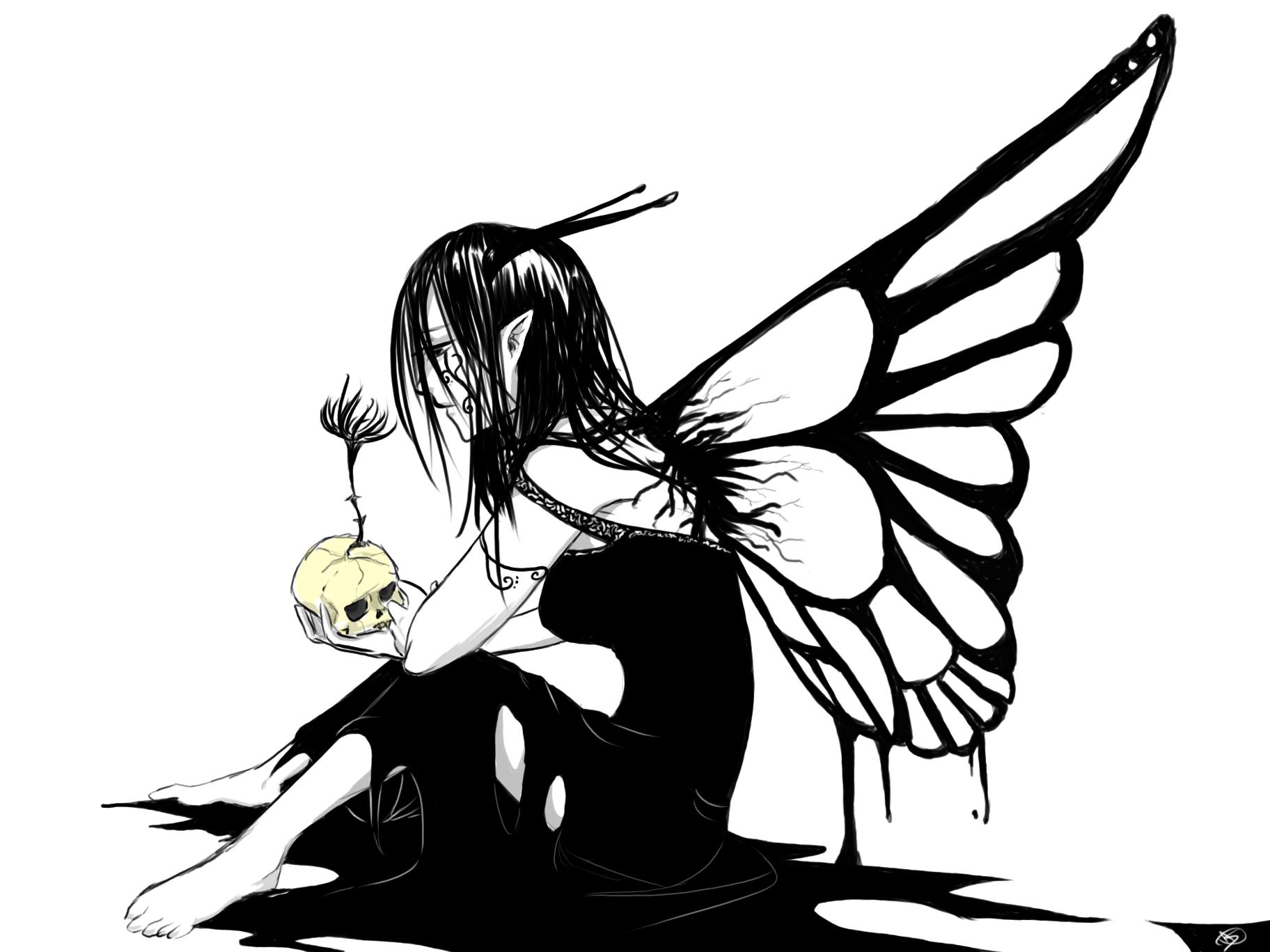 Schwarzblut