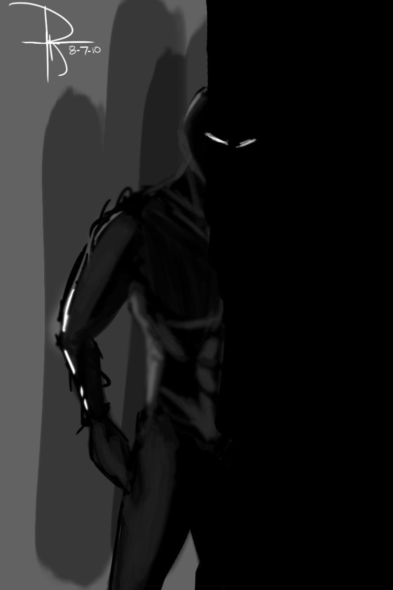 Phantom Concept