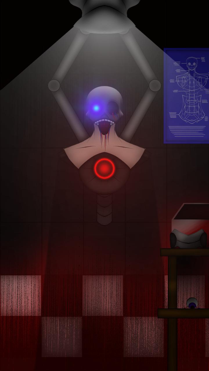 Human Prototype