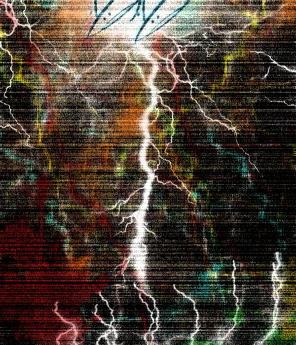 Grundgey Background