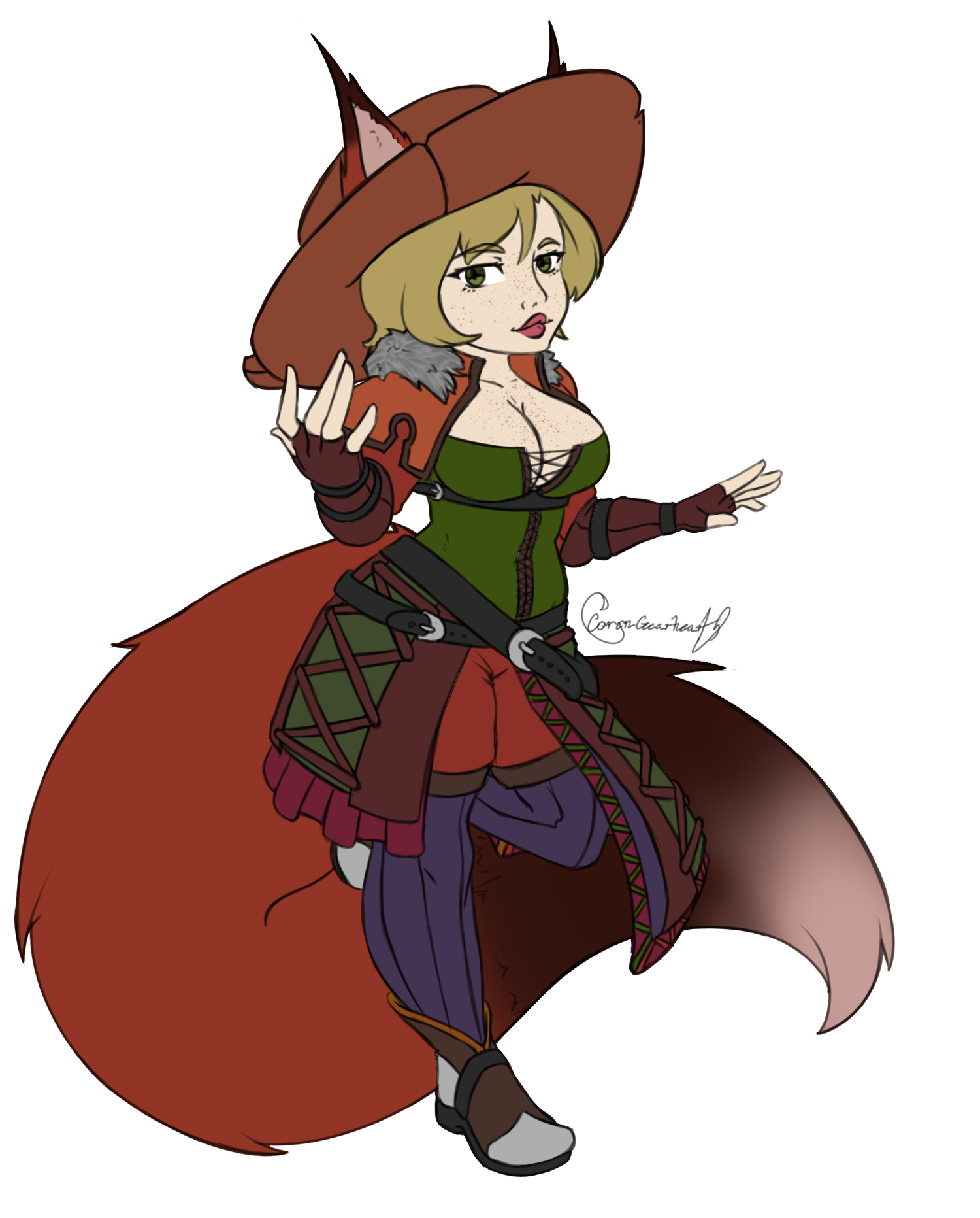Witchstacc2
