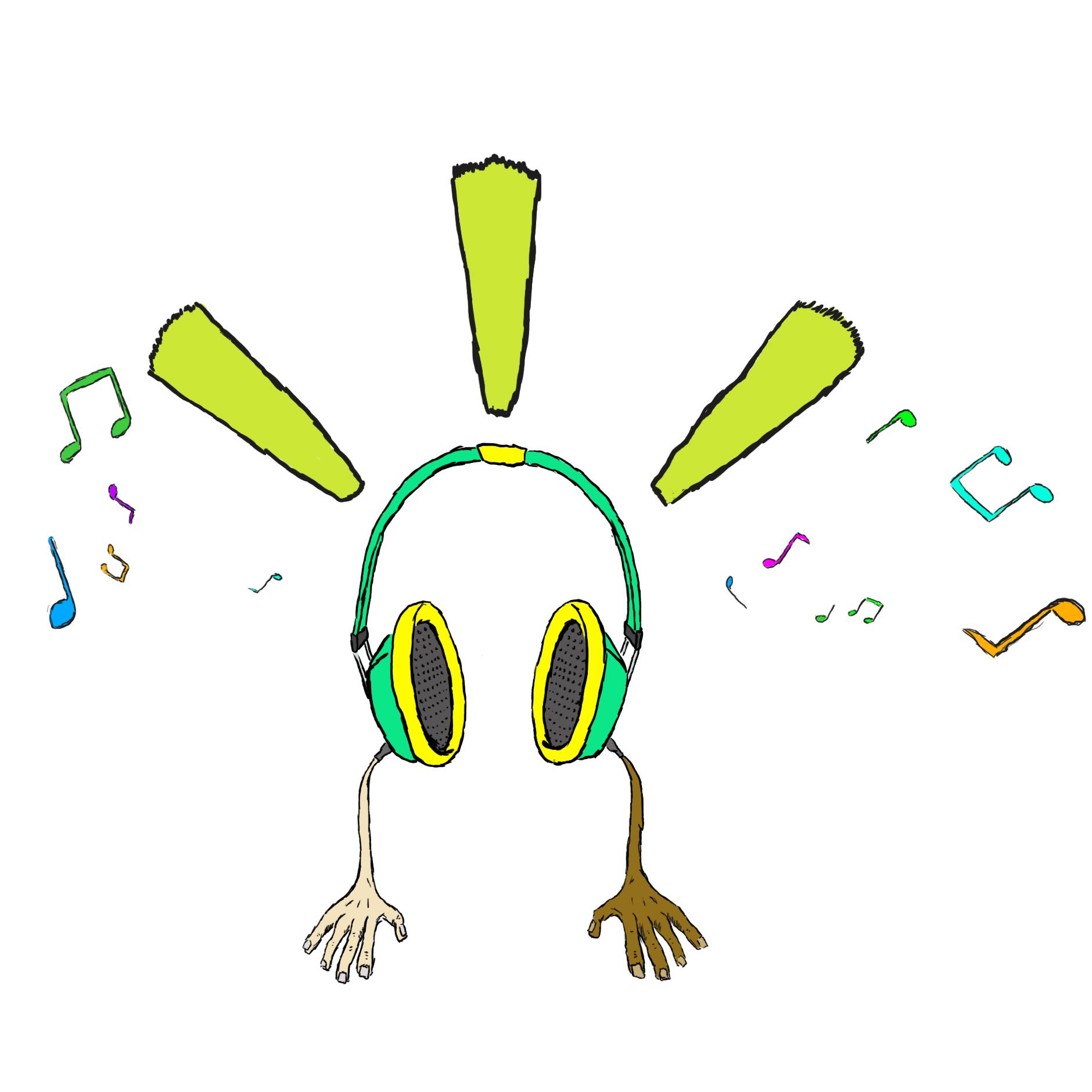 whack music