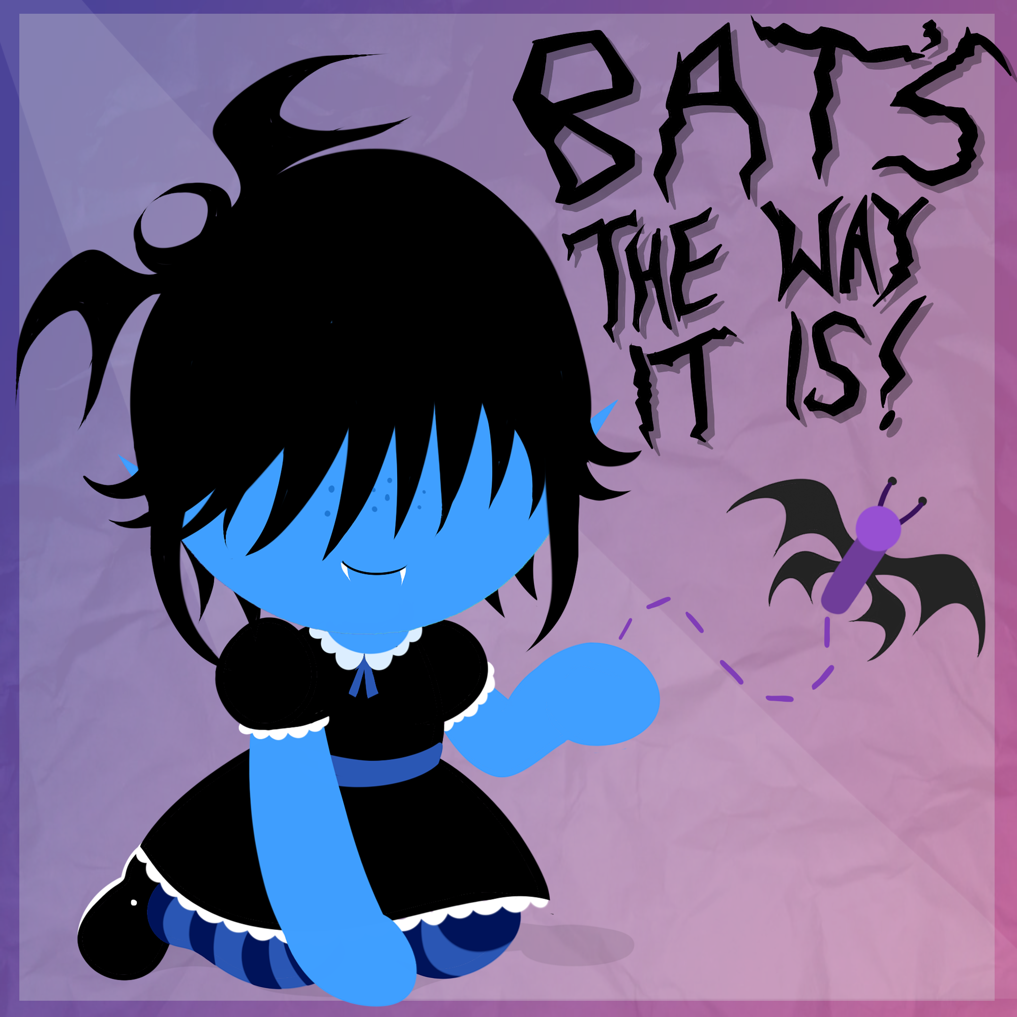 Bats Life