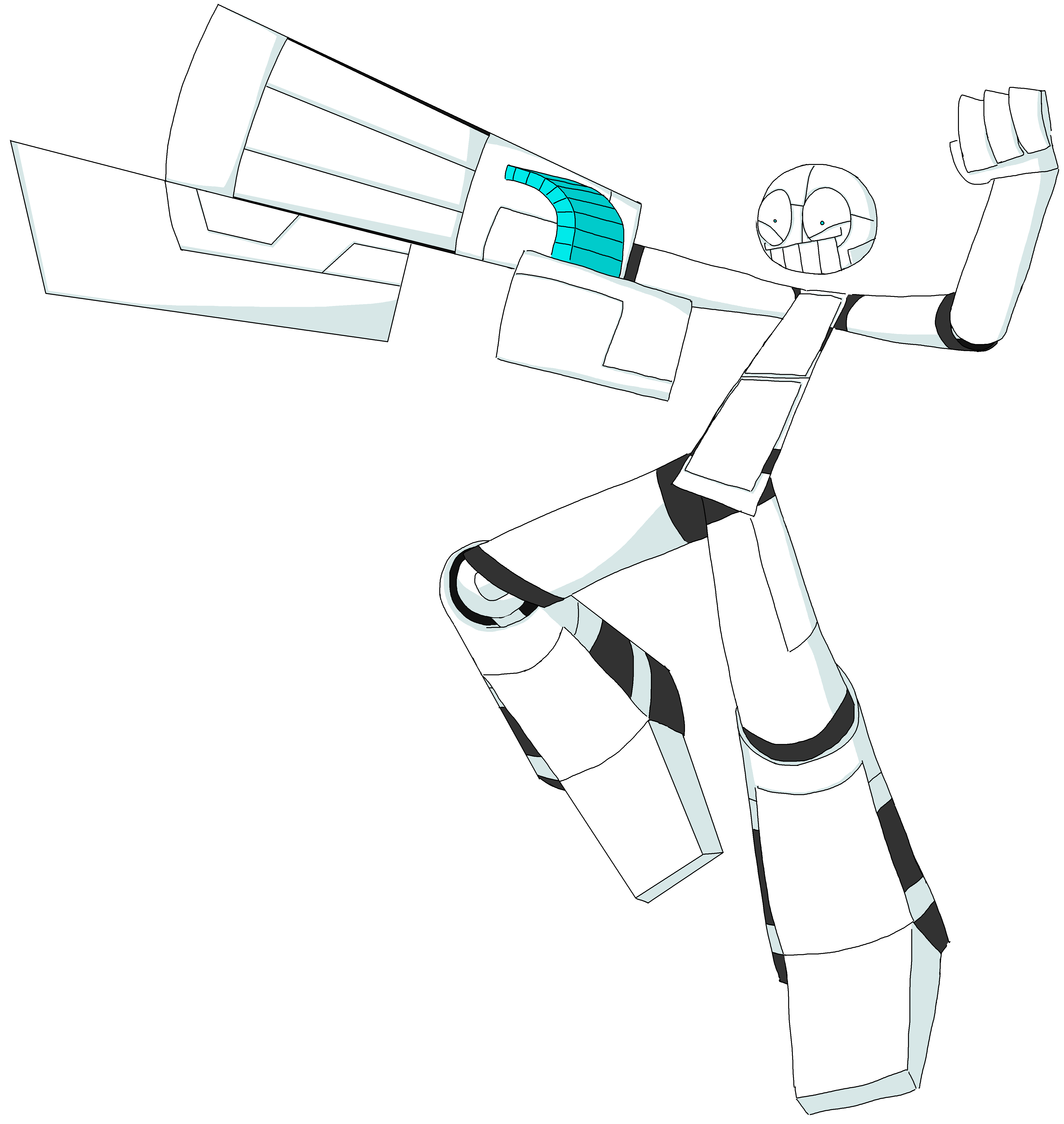 Gunbot 16/05/20