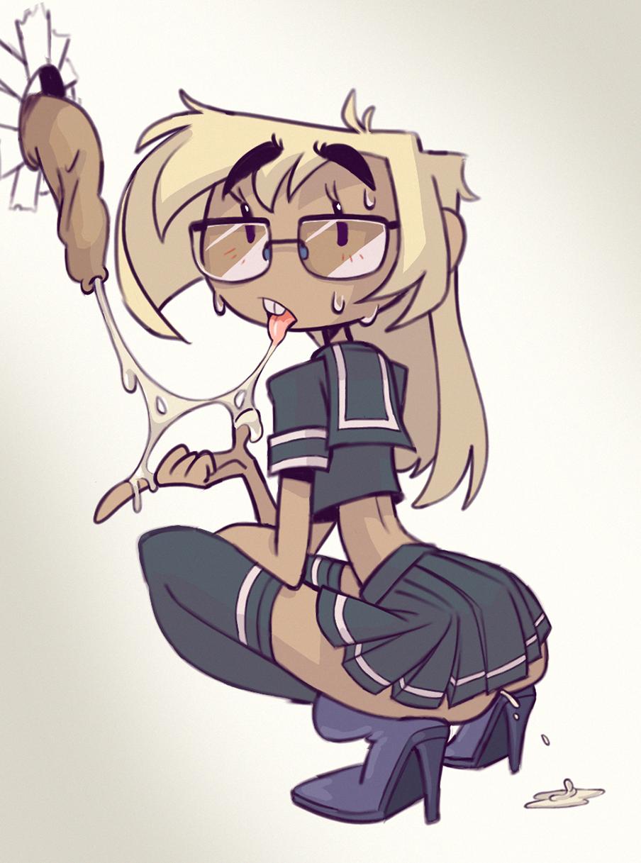 Sailor Pratricia