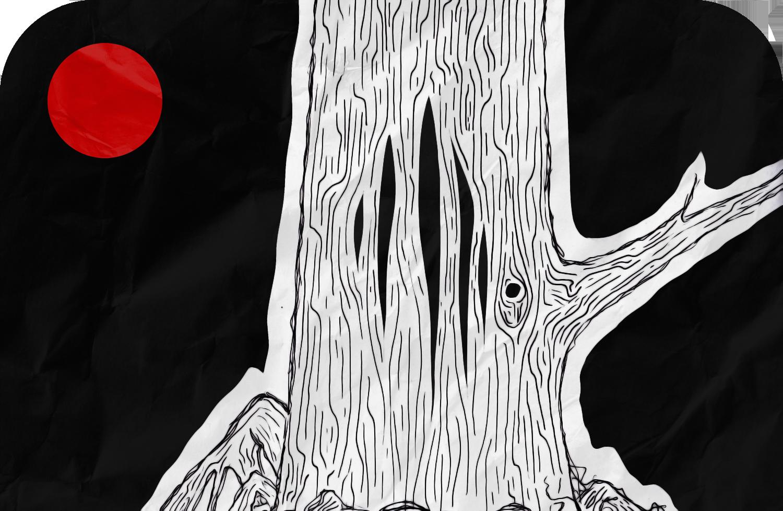 Fringe Shift Tree