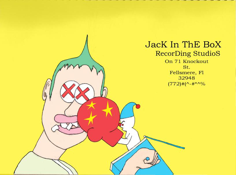 Jack Ko