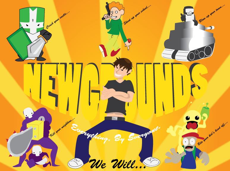 NG Calendar contest art