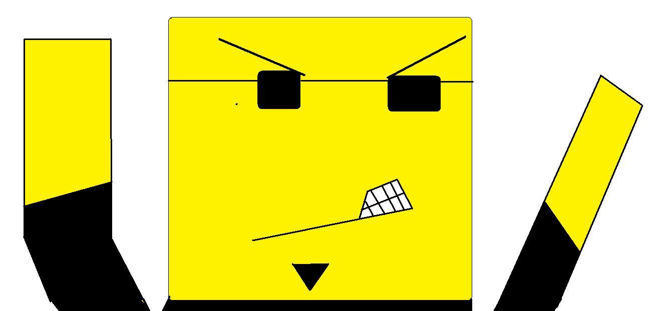 Robloxian:Mood Angry!!!!!!!!!