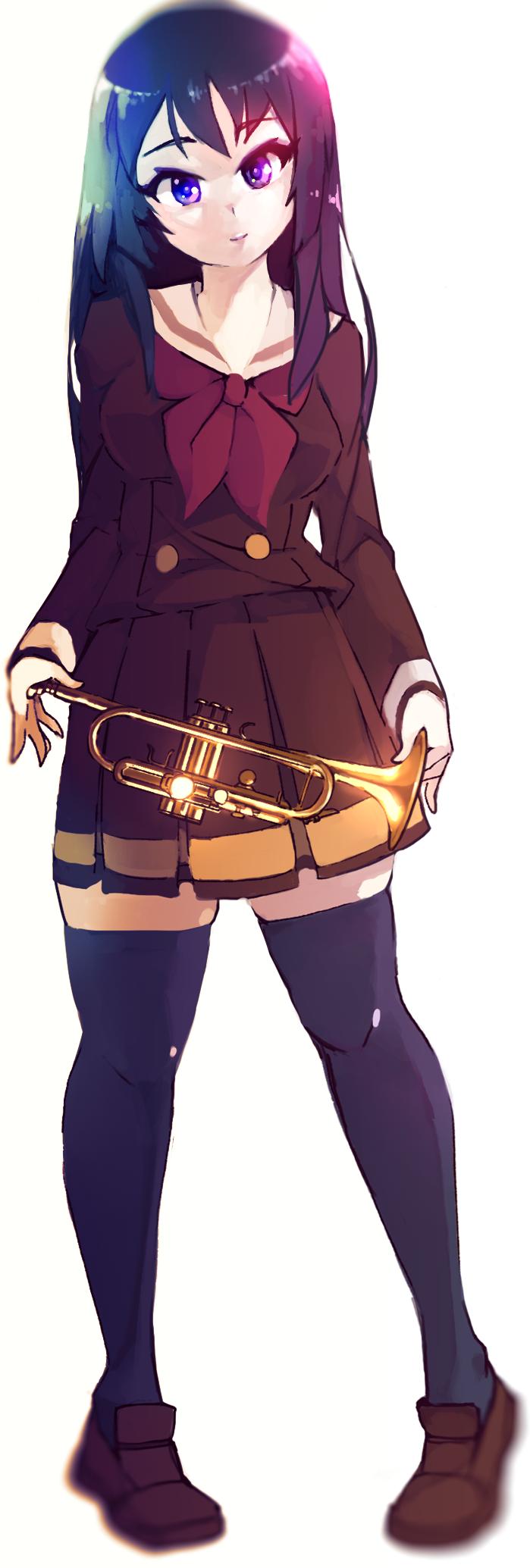 Reina