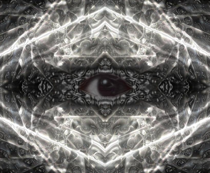 Innereye