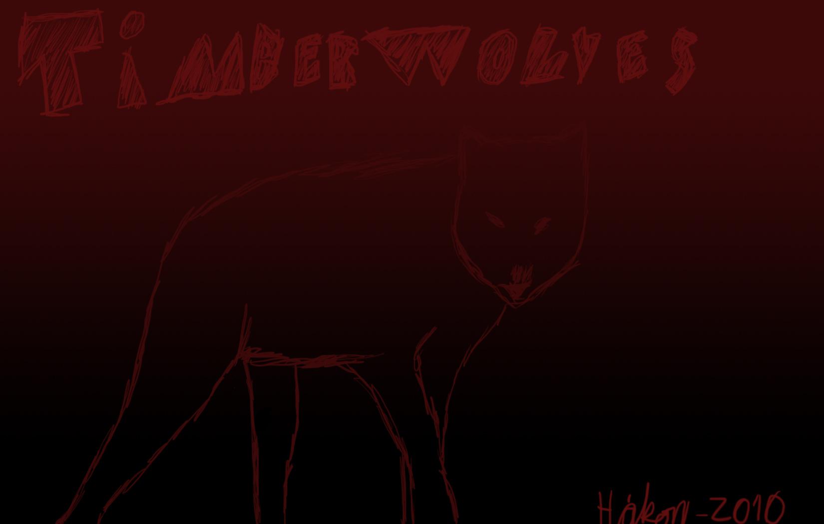 another timberwolves wallpaper