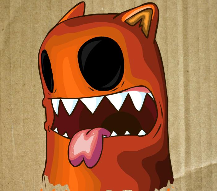 Random Creature