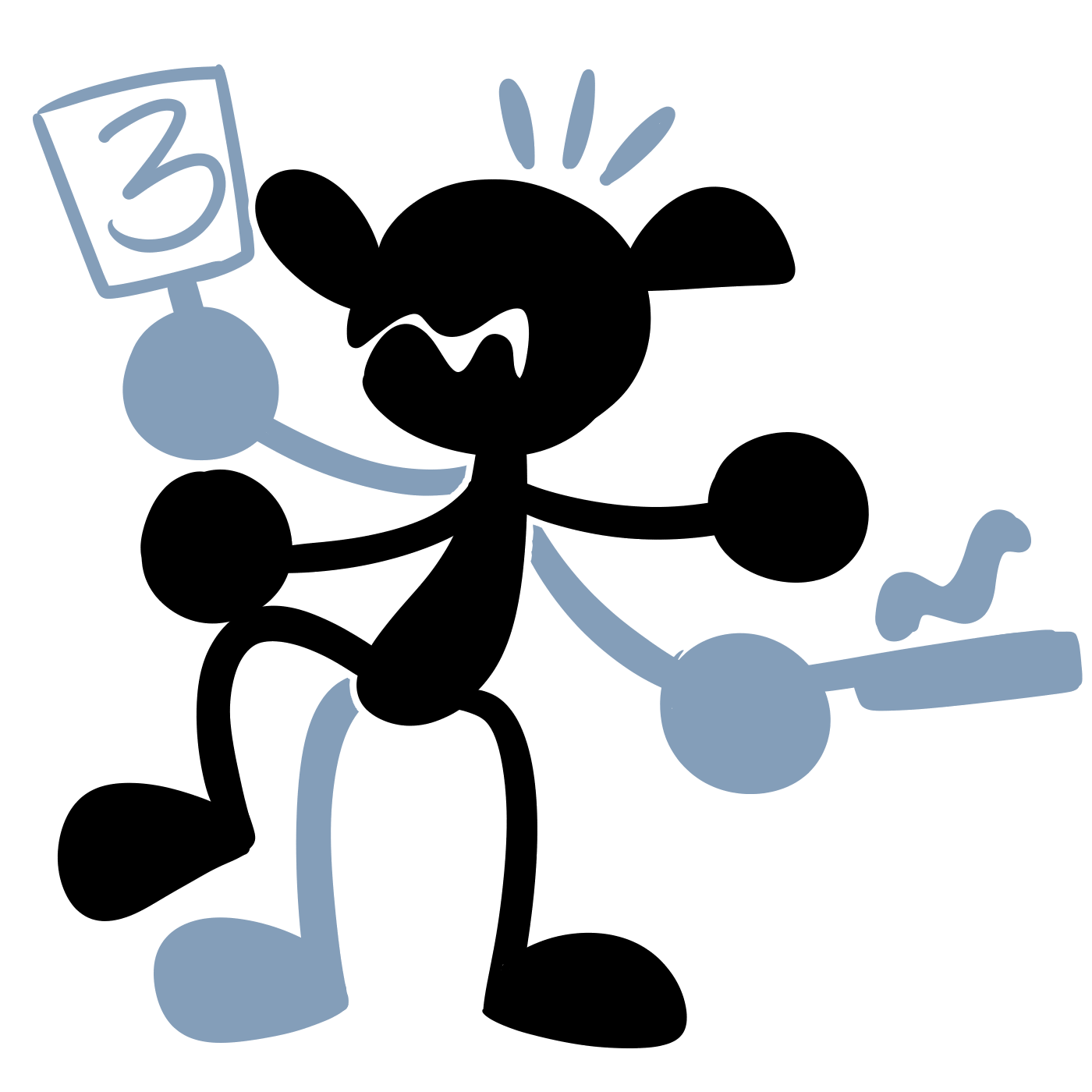 mr game and watch