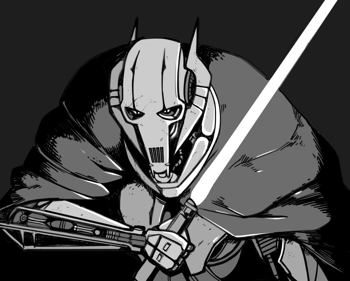 Admiral Bone-to-pick