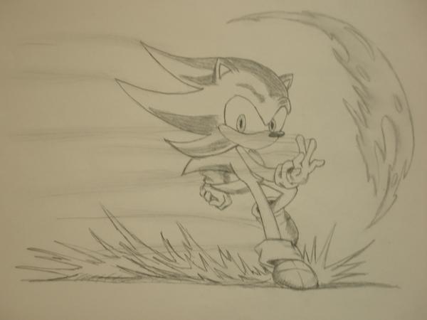 Sonic Stop