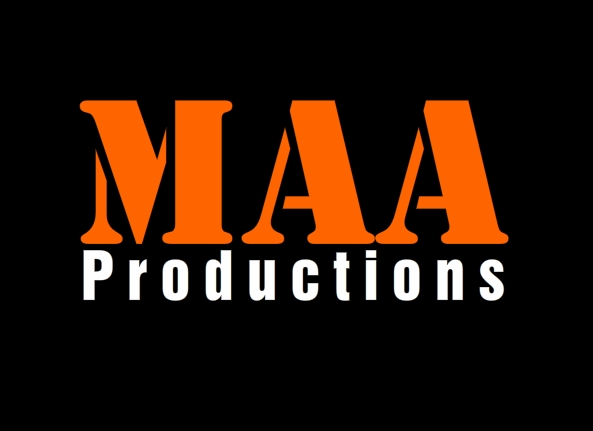 MAAproductions