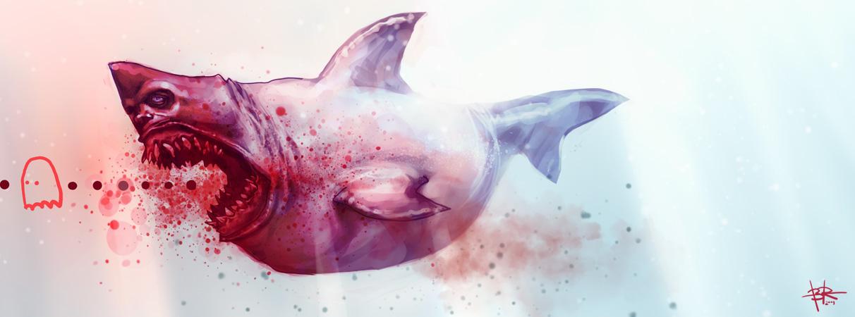shark anatomy fail