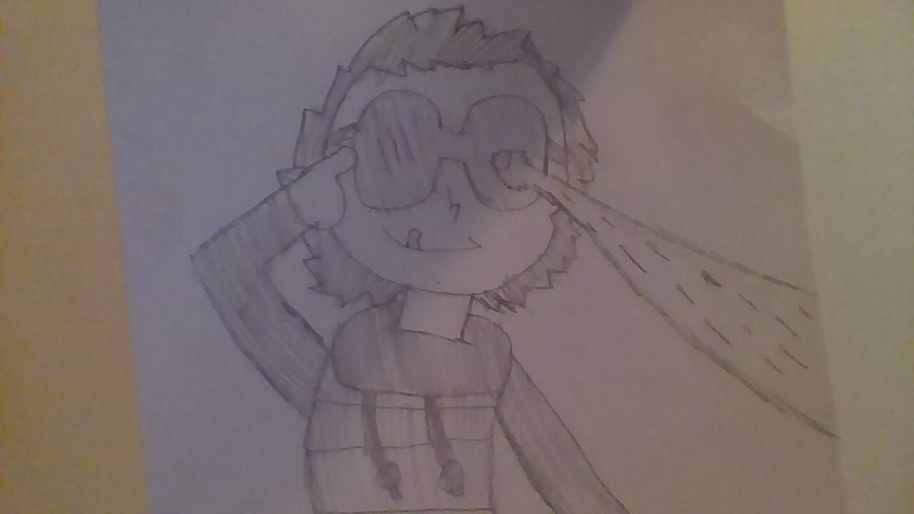 lazerbeam sunglasses