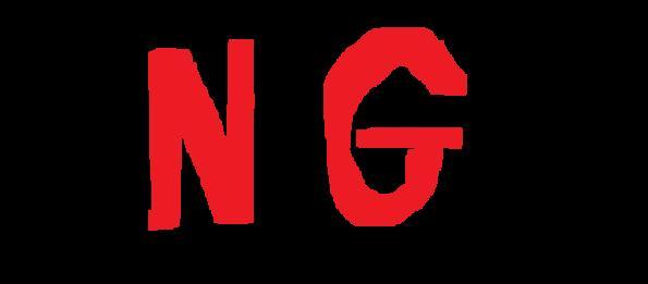 Newgrounds Art Logo 1998-2000