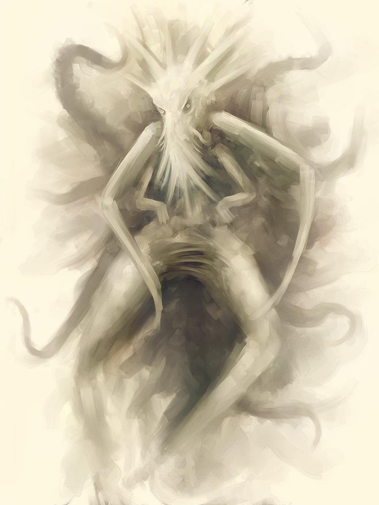 Inner demon 2