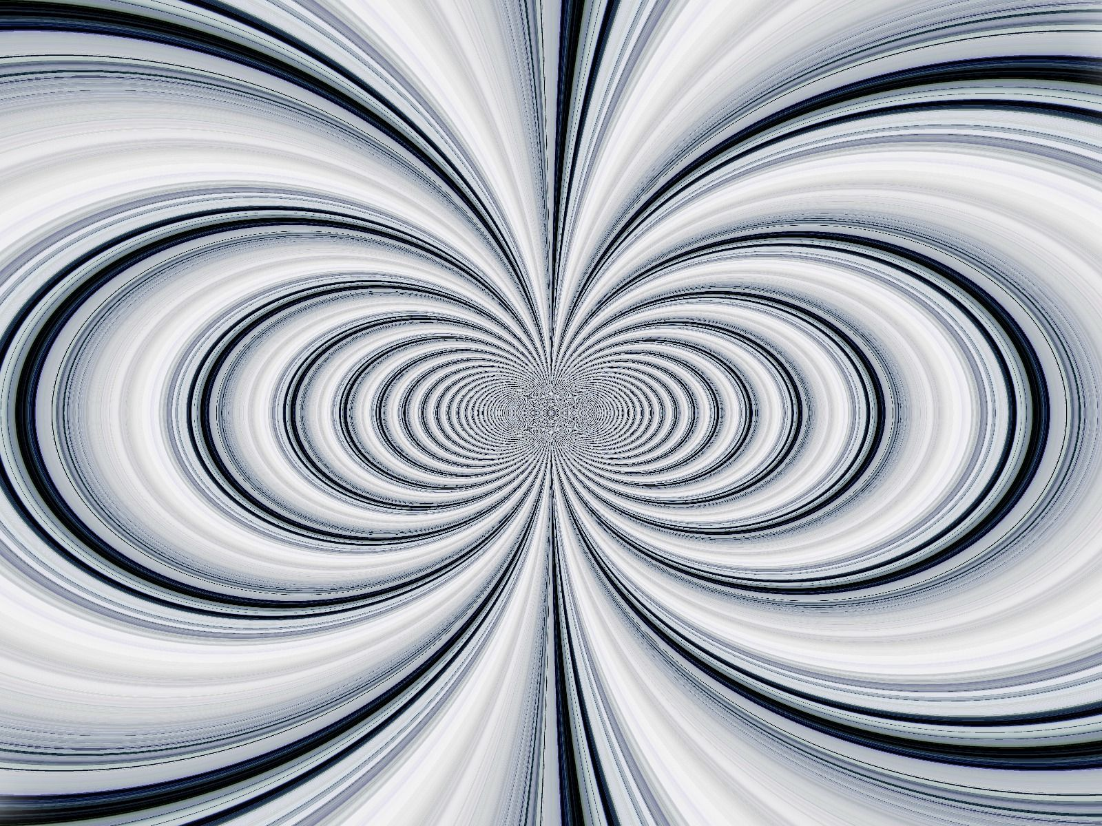Vannila Swirl
