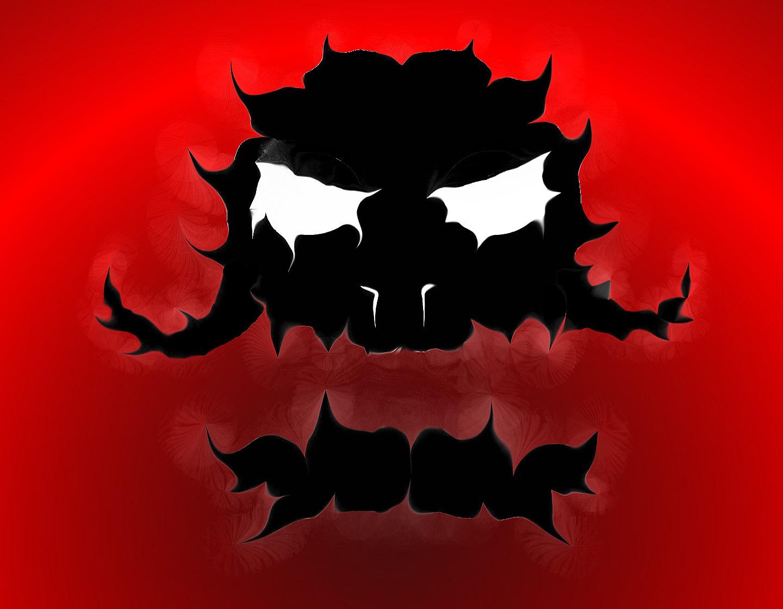SpawnedPunisher