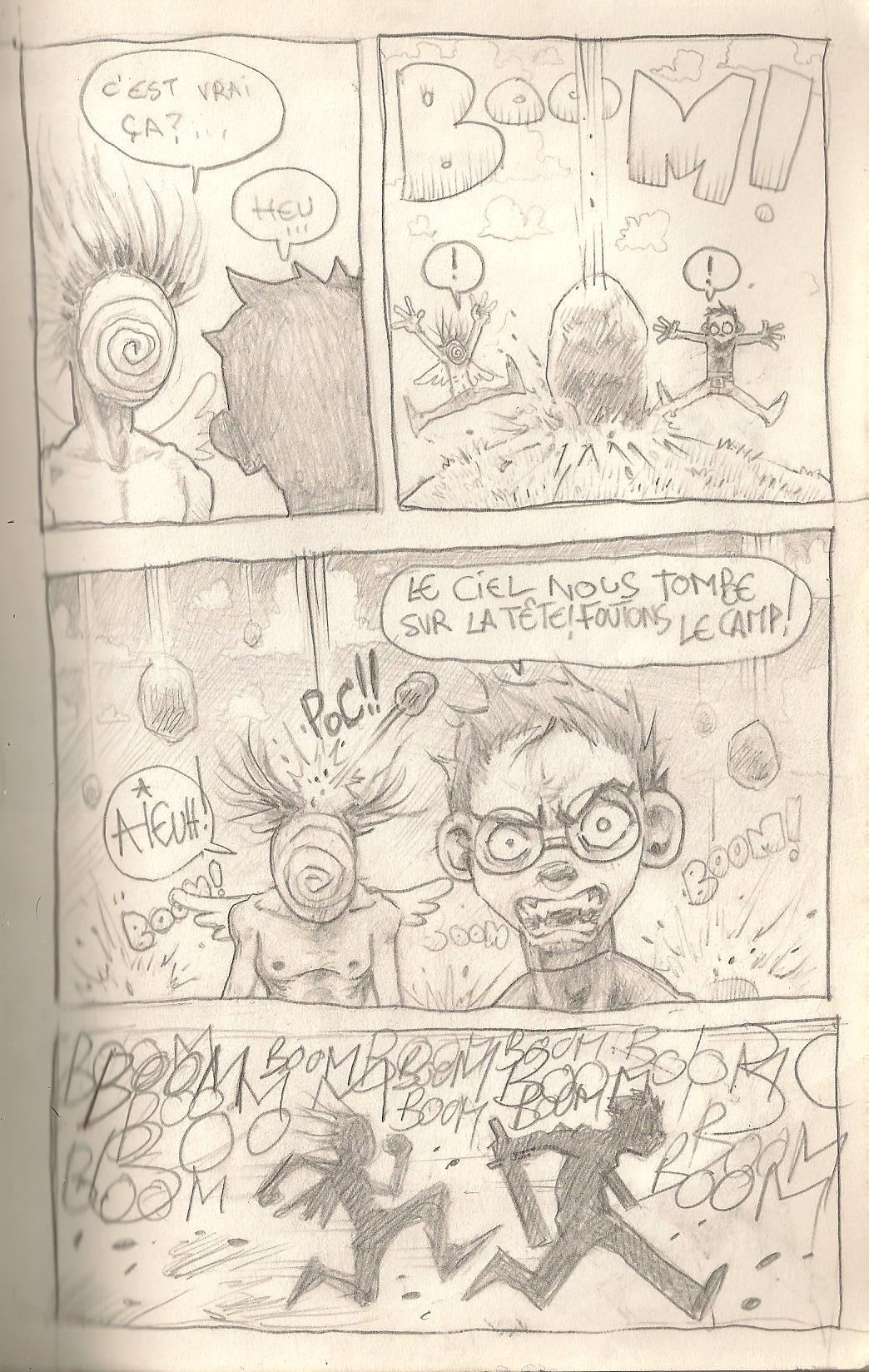 Holes page 15