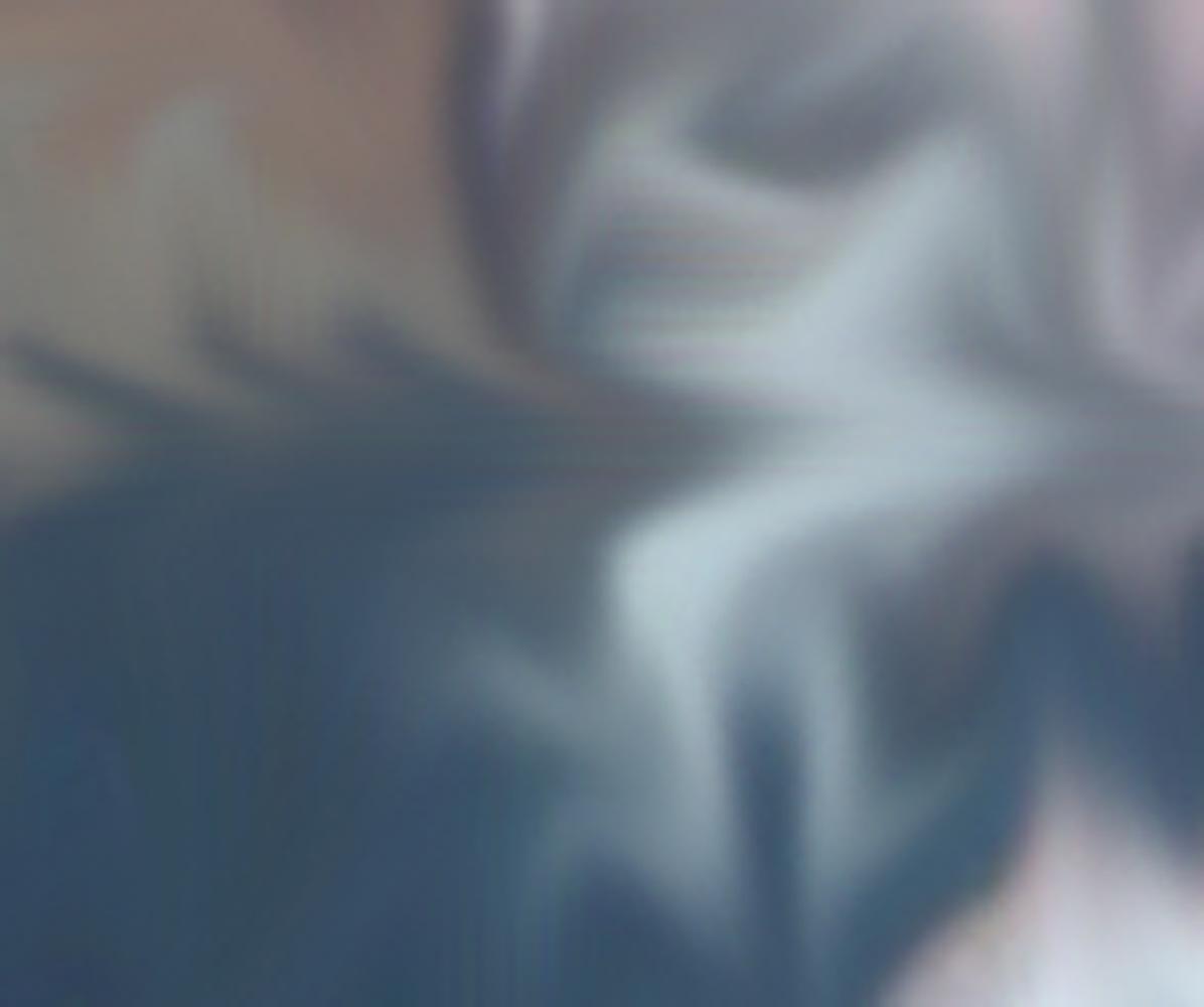 Mysteriosa Nova