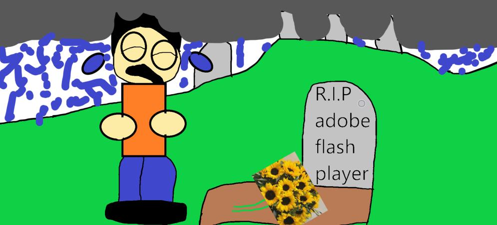 Download Flash P