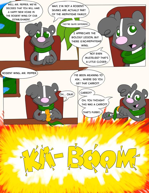 PepperJack Page 5