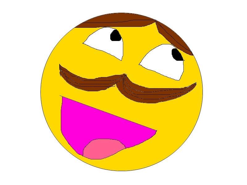Pringles Lol