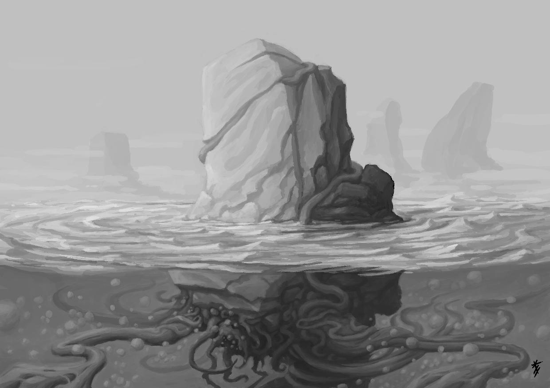 tentaclerock