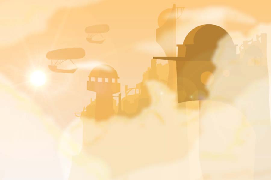 Sunloft City