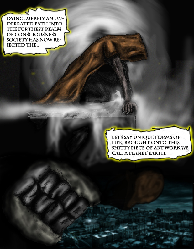 Tithes Comic Pg6