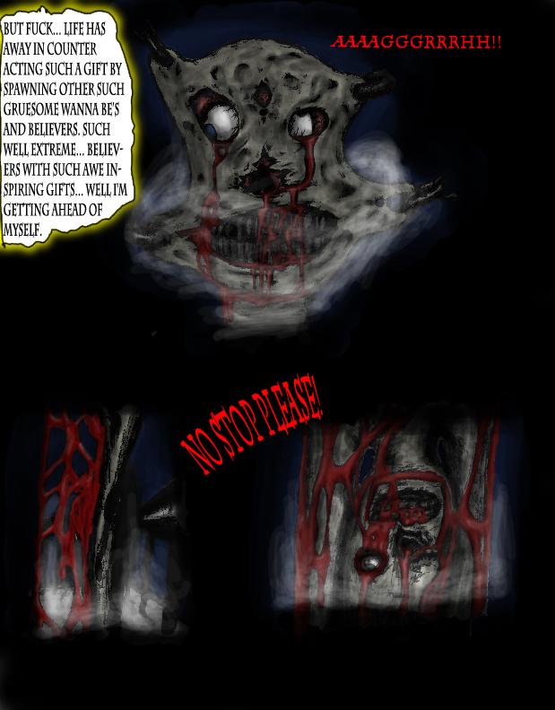 Tithes Comic Pg8