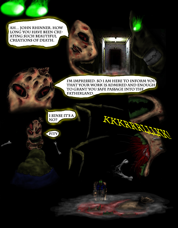 Tithes Comic Pg18